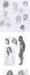 5.2013 sketch dump by Aenglestern
