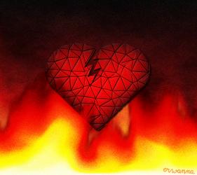 Broken by Erwanna-Dragony