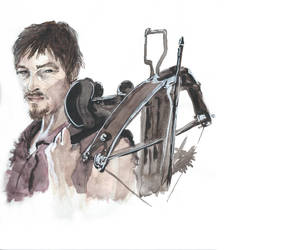 Hi Daryl , Miss u by Saipha