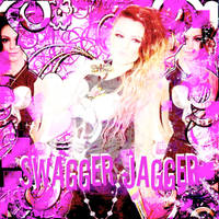 +SwaggerJagger by MiliDirectionerJB