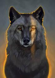 Bezold by wolf-minori