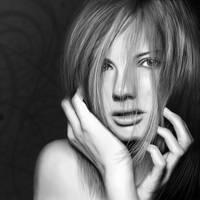 Maria by JoeDieBestie