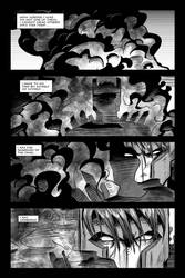 Shadows of Oblivion #1 - Page 27 by Shono