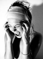 SCREAM by themjj