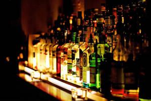 bar backoffice by wulfman65