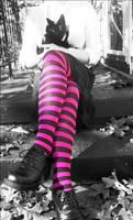 pink by der-finn