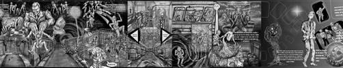 viaje interior 1 by ivandark