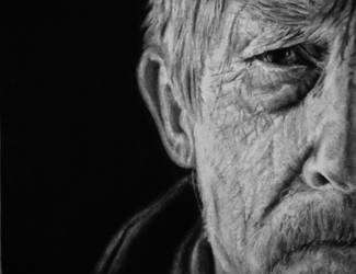 The War Doctor by jessielz