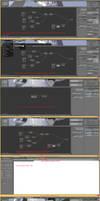 Blender Cycle Tips #1   Shortcuts for nodes. by Hypster83