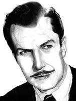 Vincent Price by bloodfilledlungs