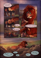 Page 59 by FireofAnubis