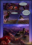 Page 65 by FireofAnubis