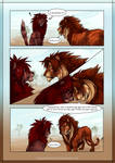 Page 87 by FireofAnubis