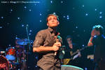 Starkid SPACE Tour ATL 6 by Kuiosikle