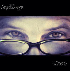 AngelEowyn's Profile Picture