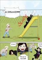 Reichenbach Jokes Page 2 by mar-mar-3