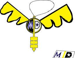 Multi key by multidude233