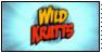 Wild Kratts Stamp by heart2bpr