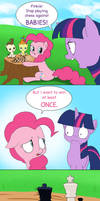 Checkmate by doubleWbrothers