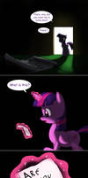 Surprise by doubleWbrothers