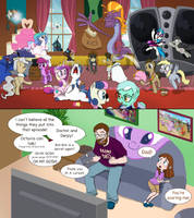 100! by doubleWbrothers