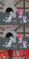 Visit by doubleWbrothers