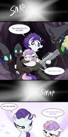 S7M  Photoshoot by doubleWbrothers