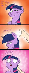 Twilight Simulator part 3 by doubleWbrothers