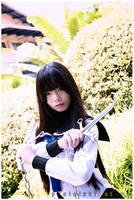 Shizuku Sango by Akire Violan 01 by emptyfilmroll