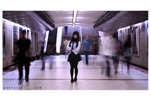 Shizuku Sango by Akire Violan 02 by emptyfilmroll