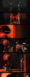 ES R4: Page 2 by Double-J-Inc