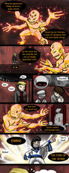 ES R4: Page 3 by Double-J-Inc