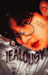 Jealousy (ft. IM) by GrandQueenHana