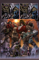 TF Timelines Preview page 3 by Teyowisonte