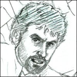 artguyNJ's Profile Picture