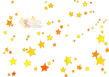 Png0003 Estrellas! by Sabris89