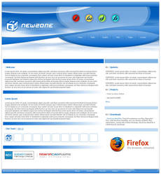 NewZone by neutroncytoplasma by designerscouch