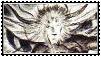 Mateus/Emperor Stamp by Yukimaru-kun