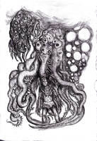 Masterton - Misquamacus and Gods by KingOvRats