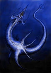 King ov Rats Space Program - Neptune by KingOvRats