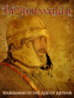 Brytenwalda cover ver.2 by Endakil