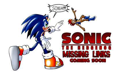 All My Tomorrows... - Missing Links #160 Promo by Nintrendodude
