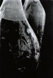 Vases by WorstRoadtripEVER