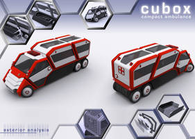 cubox1 by deltoiddesign