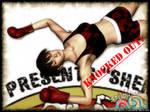 Knocked Out by Buaya-kun