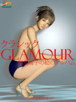 Classic Glamour - Foreign Ed. by Buaya-kun