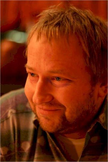 JoergJohannMueller's Profile Picture