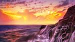 Ardor planet ocean by exobiology
