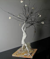 Tree Of Life by ArtOfElysee