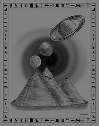 Piramyd Align by thiagoleam